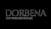 Dorbena Liechtenstein