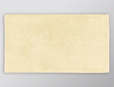 Christian Fischbacher Badematte Elegante vanille