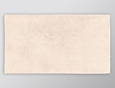 Christian Fischbacher Badematte Elegante ivory
