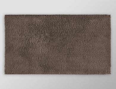 Christian Fischbacher Badematte Elegante mud