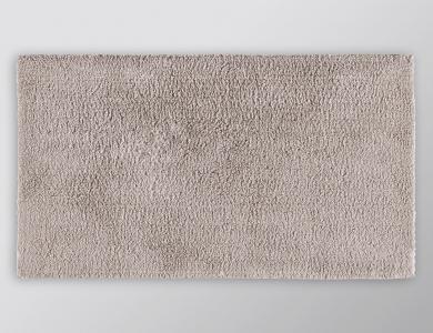 Christian Fischbacher Badematte Elegante pebble