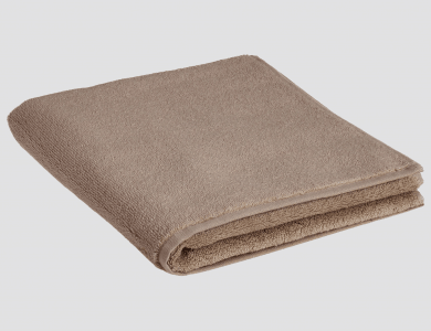 Frottier Handtuch Dreampure Cashmere