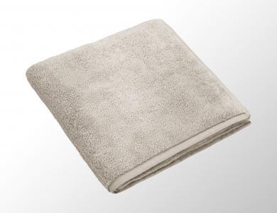 Weseta Frottier Handtuch Dream Royal Sand