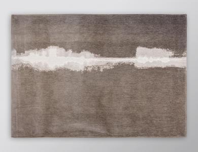 Christian Fischbacher Prêt-à-porter Teppich Linares sand