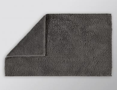 Fischbacher Badematte Elegante charcoal