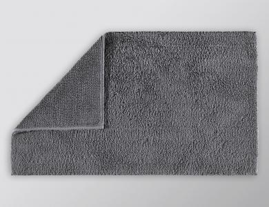 Fischbacher Badematte Elegante graphite