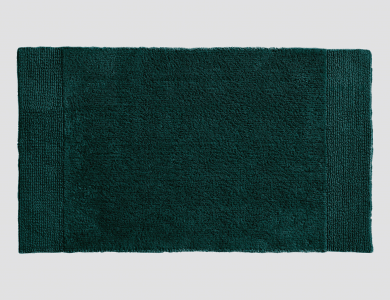 Badteppich Dreamtuft Emerald