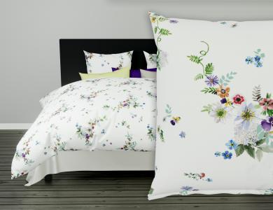 Mariebelle Feinsatin Design