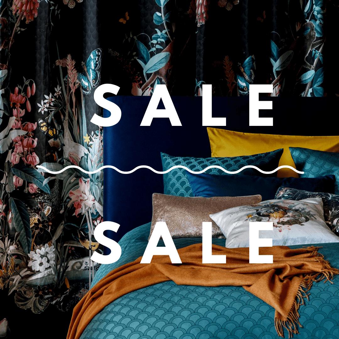 Angebote und Sale von Fischbacher