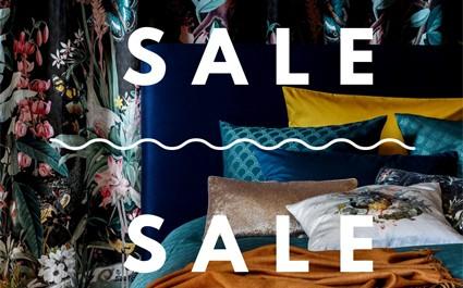 Fischbacher Angebote und Sale