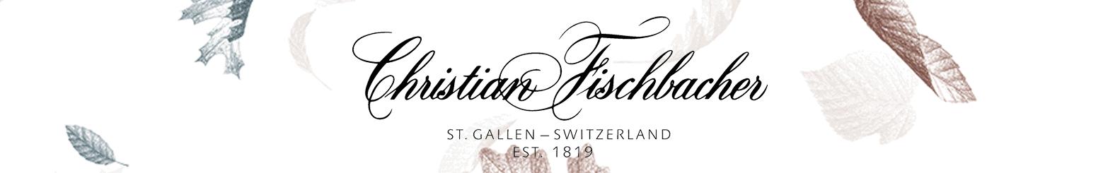 Fischbacher Bettwäsche